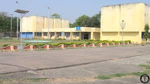 Ramagundam