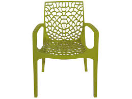Green Outdoor Chairs Brilliant Green Outdoor Chairs Adirondack Chairs Patio Chairs The