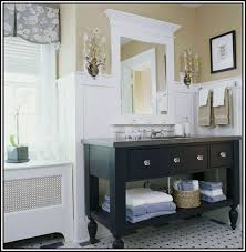 ikea bathroom storage ideas fabulous small bathroom storage ideas ikea hemling interiors