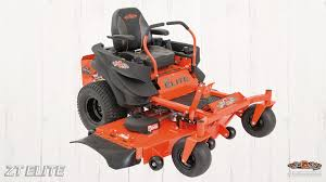 zt elite mowers ztr mower best residential lawn mowers bad boy