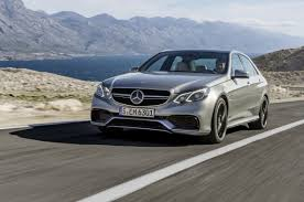 mercedes e63 amg specs stealthy business line exterior package available for spec