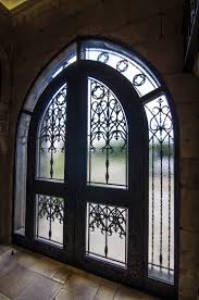 country door home decor emmanuel design group country mansion iron and glass front doors