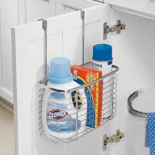 kitchen cabinet storage target best kitchen organization products from target popsugar family