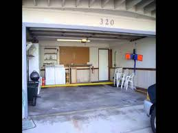 new garage interior design youtube new garage interior design