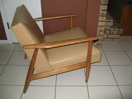 mid modern century furniture mid century modern furniture new york descargas mundiales com