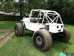 jeep rock crawler cj5 offroad rock crawler