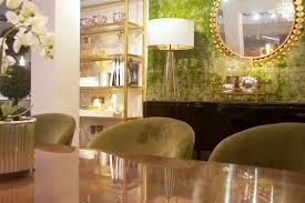 sarah richardson dining room elliven studio ids14 recap part one ikea canada sarah