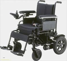 chaise roulante lectrique chaise prix de chaise roulante luxury unique chaise roulante