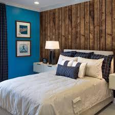 brown wood wallpaper peel and stick wood wall paneling wood
