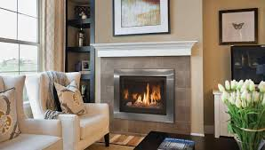 majestic fireplaces majestic sovereign wood burning fireplace