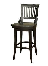 island bar for kitchen bar stools stools for kitchen island kitchen chairs restaurant