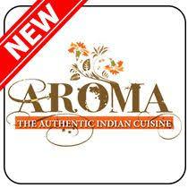 aroma indian cuisine aroma indian cuisine isaacs canberra 2607 ozfoodhunter com au