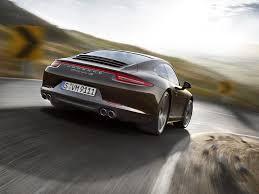 2013 porsche 911 horsepower porsche 911 4s 991 specs 2012 2013 2014 2015 2016