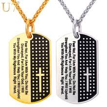bible verse gifts bible verses gifts reviews online shopping bible verses gifts