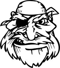 pirate mascot cliparts free download clip art free clip art