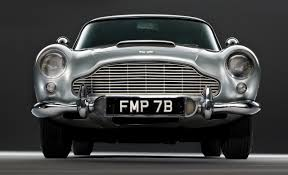 vintage aston martin db5 aston martin db5 related images start 50 weili automotive network
