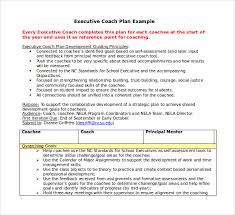 sample construction agreement template 6 free documents