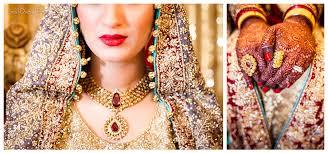 henna makeup 2 shaadi muslim indian detail makeup nails henna tattoo