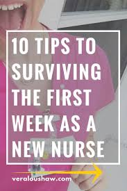 Graduate Nurse Resume Example Nursing Pinterest Best 25 New Nurse Ideas On Pinterest Cardiac Nursing Emt