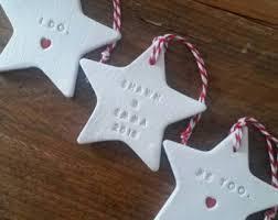 Wedding Ornaments Personalized Wedding Ornaments Keepsake Wedding Gift Personalized Wedding