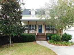 Two Family House For Rent Homes For Rent In Beaufort Sc