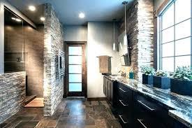 home interior wall design marvelous indoor wall charming indoor walls ideas best