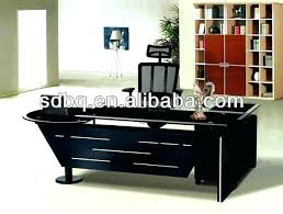 Two Person Reception Desk 2 Person L Shaped Desk Two Person Reception Desk Desk 2 Person L
