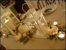 318 best tablescaping images on tablescapes 90th