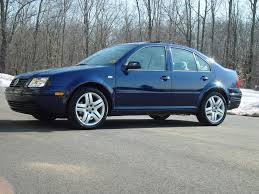 cool 2003 volkswagen jetta 76 in addition vehicle model with 2003