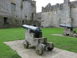 siege canon siege of castles by abed shukair lessons tes teach
