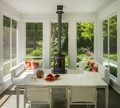 beautiful sunroom dining room images home design ideas medium size of decorating ideas inspired sunroom dining room
