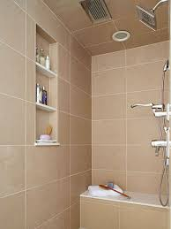 pictures of bathroom tile designs bathroom tile patterns
