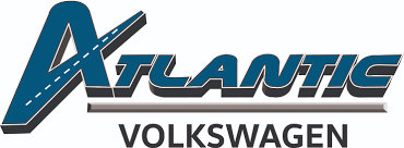 volkswagen logo black volkswagen dealership west islip ny used cars atlantic volkswagen