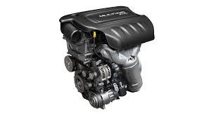 1 4 l turbo dodge dart inside the dodge 2 4 liter tigershark engine the official