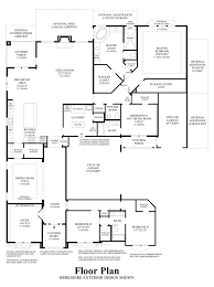 100 indiana convention center floor plan 100 mission floor