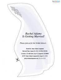 cheap bridal shower invitations cheap unique bridal shower invitations lovetoknow
