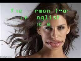 English Teacher Memes - slu memes english teacher scandal watch it youtube