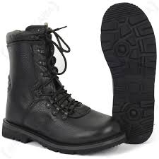 British Flag Boots Ww2 Military Outdoor Surplus Your One Stop Military Shop