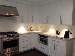 c b i d home decor and design exploring the kitchen backsplash