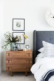 Wooden Furniture Design For Bedroom Best 25 Gray Headboard Ideas On Pinterest Gray Bed Gray