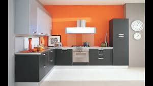 Latest Modern Kitchen Designs 40 Latest Modern Kitchen Design Ideas 2017 Plan N Design Youtube