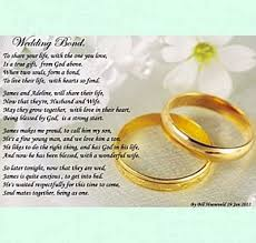wedding quotes poems wedding poems groom tbrb info