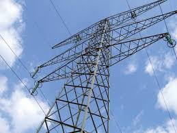 electrical cabinet hs code power transmission line chinese company refuses to accept lower
