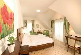 Wohnzimmer Einrichten Forum Kleines Zimmer Einrichten Tipps Best Full Size Of Zimmer