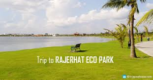 eco park new town in kolkata timings entry fees address closing