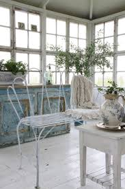 shabby chic patio decor 1540 best shabby chic vintage living images on pinterest shabby