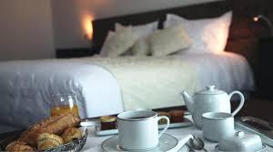 chambre des metiers blois hotel 17 4 lycée blois booking com