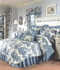 toilebeddingandlinens com toile bedding and linens com toile