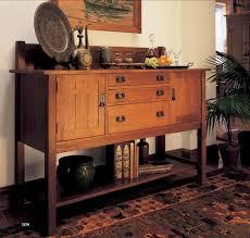 stickley audi catalog 43 best stickley mission furniture images on mission