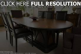 dining room table pads table pads for dining room tables mahogany dining table pads